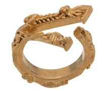 'DV Barocco' Ring