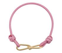 Mittelgroßes 'Wire' Armband