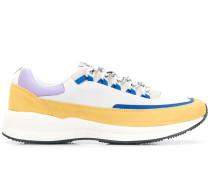A.P.C. 'Juane' Sneakers