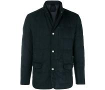 classic field jacket