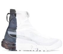 'Bamba 2' High-Top-Sneakers