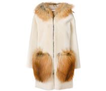 Bonbon coat