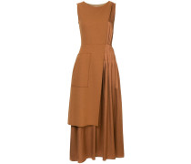 'Dala' Jersey-Kleid