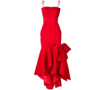 'Mermaid Bow' Abendkleid