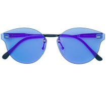 Tuttolente Panama sunglasses