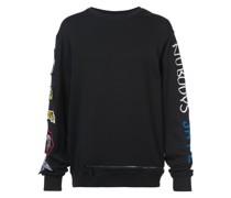 'Mad Max' Sweatshirt