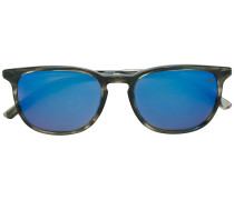Victoria Peak polarised sunglasses