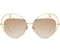 'Harlequin C4' Sonnenbrille