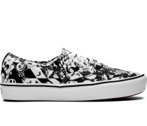 'Comfycush Authentic' Sneakers