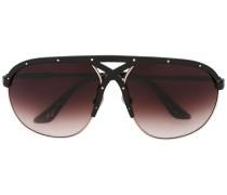 'Voracious' Sonnenbrille