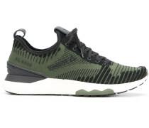 'Floatride Run' Sneakers