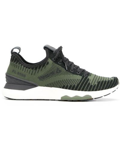 Reebok Herren Floatride Run sneakers Neue Stile Aauvmm4