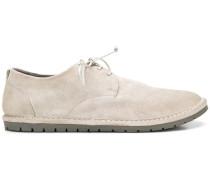 'Sancrispa 002' Derby-Schuhe