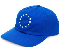 'Tuff Europa' Baseballkappe