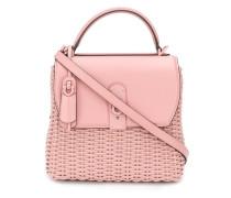 'Boxyz' Handtasche