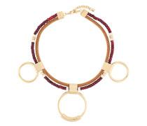 'Sawyer' Halskette