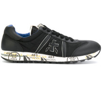 'Lucy 2626' Sneakers