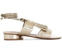 Figlouc sandals