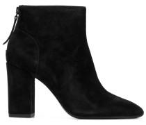 Joy ankle boots