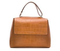 'Sveva Kenya' Handtasche