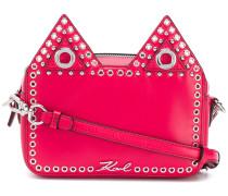 K/Rocky Choupette camera bag
