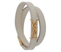 'Opyum' Armband