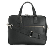'Hudson 5' Laptoptasche