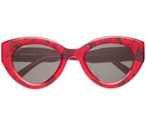 'BB0073S' Sonnenbrille