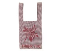 Mini 'Wangloc' Handtasche
