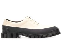 'Pix' Schuhe