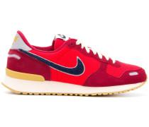 'Air Vortex SE' Sneakers