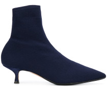 Anna F. Sock-Boots