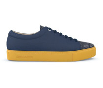 'Vyner' Sneakers