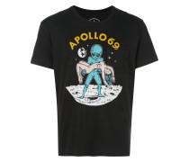 'Apollo 69' T-Shirt