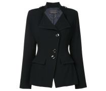 Sequel jacket - Unavailable