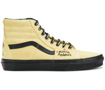 SK8-HI a tribe called quest sneakers