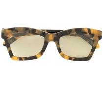 'Blessed' Sonnenbrille