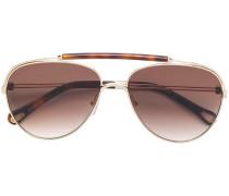 'Reece' Sonnenbrille