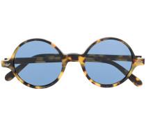 'EA501M 579180' Sonnenbrille