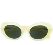 'Mustang' Sonnenbrille