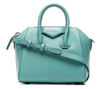 Mini 'Antigona' Handtasche