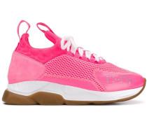 'Cross Chainer' Sneakers
