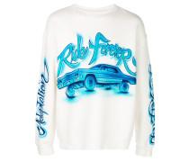 'Ride Forever' Sweatshirt