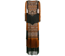 'Navajo' Kleid