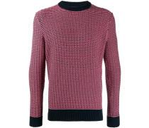 Schmaler 'Chester' Pullover