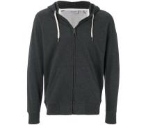 'Holbrook' Sweatshirt