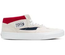 Cabreto sneakers