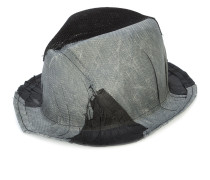 Bona hat