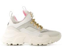 'Super Trek' Sneakers