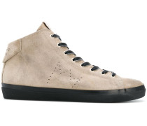 '13327' Sneakers